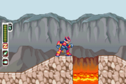 Volcan Aegis-3.png