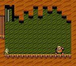 WoodMan-Batalla.jpg