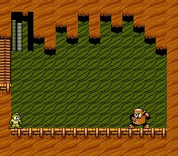 Archivo:WoodMan-Batalla.jpg