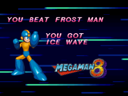 Archivo:MM8-Get-IceWave-SS.png