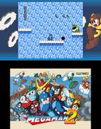MMLC MM2 3DS screen04