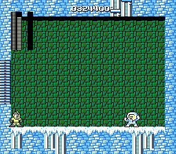 Archivo:IceMan-Batalla.jpg