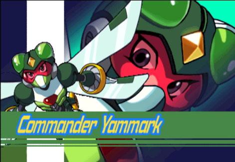 Archivo:Commander Yammark .jpg