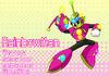 Megaphilx-rainbowmanpres.jpg