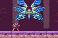 Megaman Zero 10.png