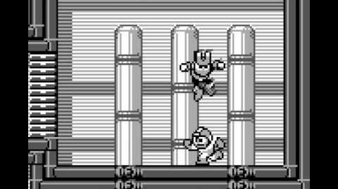 TAS GB Mega Man II by Tremane & willwc in 17 15.75