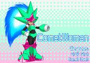 Megaphilx-cometwomanpres
