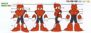 DWN018-MagnetMan-Especificaciones