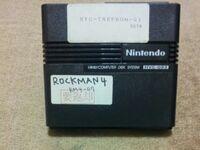 DiskSystemRockman4Beta.jpg