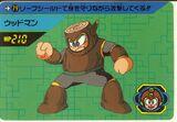 Carta de Rockman 2-79.jpg