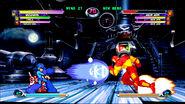Megaman beam water bmp jpgcopy