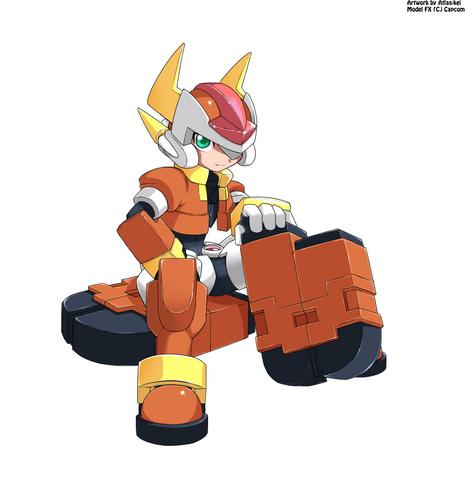 Archivo:Model FX by Atlas kei.png
