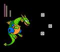 Dragon-Batalla.png