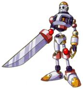 172px-Normal skeleton sword