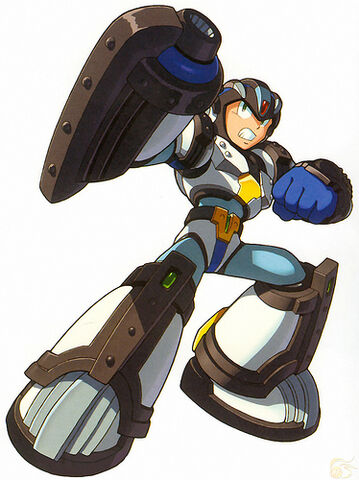 Archivo:Gaea armor x.jpg
