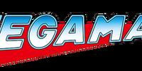 Megaman Wiki/móvil