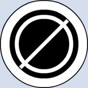 Zero (1)