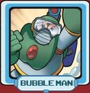 BubblemanArchie