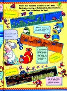 NintendoPowerVol1-3