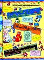 NintendoPowerVol1-3.jpg