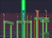 Megaman x stage.png