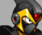 Shadow2 MMX6.png