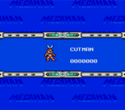 CutManPresentacionWW