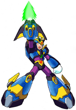 Ultimate Armor.png