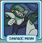 SnakeManArchie.jpg