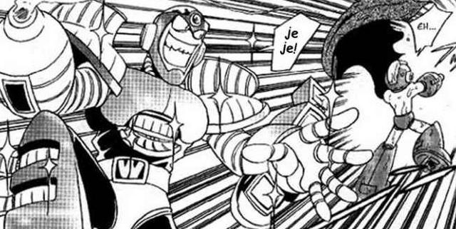 Archivo:Robotiempo.png