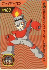 Carta de Rockman 2-67.jpg