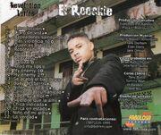 Tapa trasera ReveLyrics Roockie 99.jpg