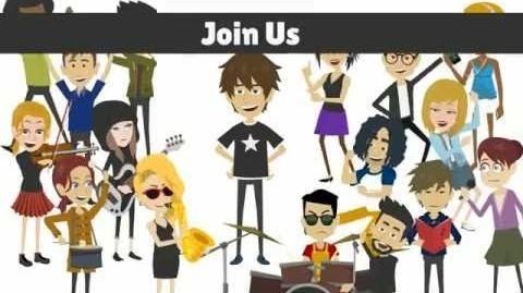 MusicaColaborativa.com