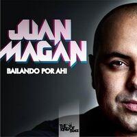 Bailando por ahí - Juan Magán.jpg