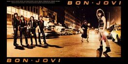 AlbumCoversDBonJoviU1984IFullAlbumCover.jpg