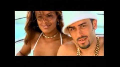 """Wisin & Yandel - Dembow """"La mision 3"""" y Vaquera"""