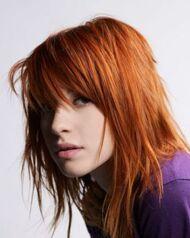 Hayley Williams 1