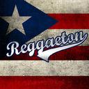 Reggaetonicono
