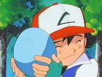 Archivo:EP231 Ash abrazando el huevo.png