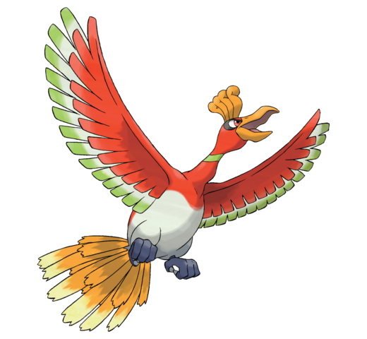 Archivo:Ho-Oh.png