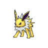 Jolteon XY