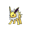 Jolteon XY.png
