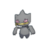 Banette XY.png