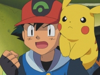 Archivo:EP303 Ash y Pikachu (2).jpg