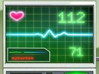 Archivo:EP543 Las constantes vitales de Pikachu descienden.png