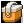 Caja bonguri