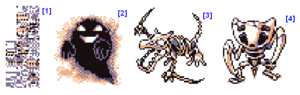 Missingno.s.png