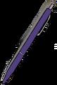Miniatura de la versión de 13:48 31 dic 2008