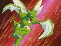 Archivo:EP042 Scyther.png