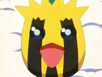 Archivo:EP189 Sunkern (2).png